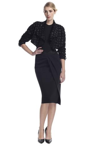 Wrap Skirt Sarong 36