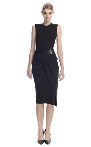 Wrap Skirt Sarong 47