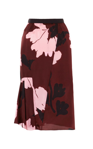 Medium_floral-print-satin-twill-skirt