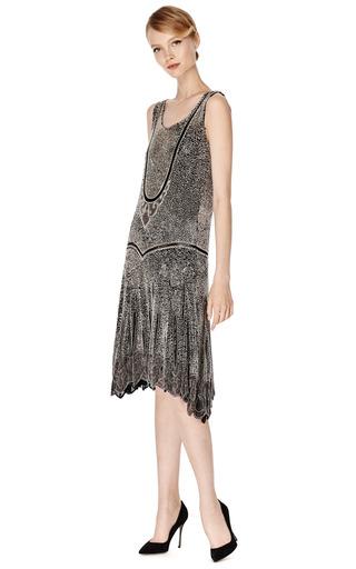 Rent designer wedding dresses new york bridesmaid dresses for Wedding dress rental new york