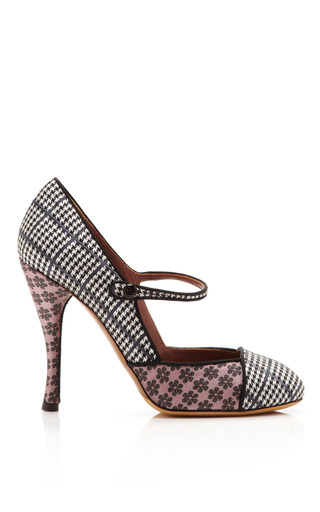 Medium_hope-printed-mary-jane-pumps