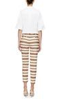 Cotton Poplin Shirt by ROSIE ASSOULIN Now Available on Moda Operandi