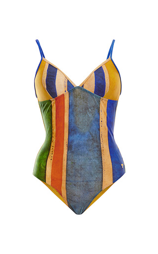 Medium_bossa-nova-color-blocked-swimsuit