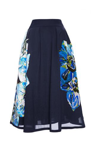 Medium_madison-floral-applique-skirt