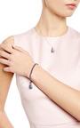 Matrioshka Duo Bracelet & Necklace by Gag & Lou for Preorder on Moda Operandi