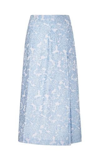 Medium_lidya-floral-jacquard-midi-skirt