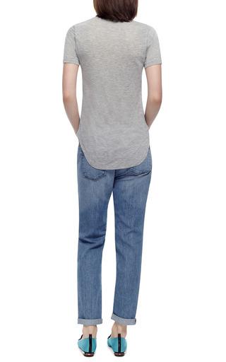 ATM - Classic T-Shirt