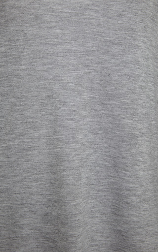 Classic T-Shirt by ATM Now Available on Moda Operandi
