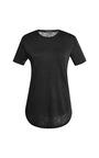 ATM - Crew Neck Cotton T-Shirt