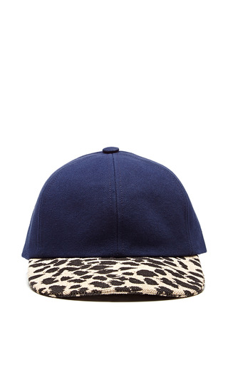 Medium_printed-cotton-hat