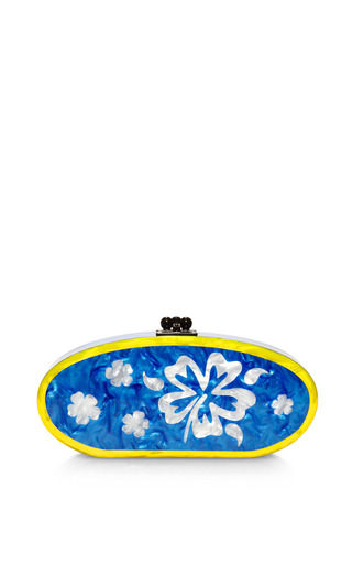 Medium_edie-hibiscus-acrylic-clutch