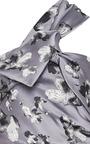 Floral-Brocade Satin Dress by Thakoon for Preorder on Moda Operandi