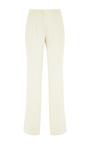Silk-Blend Pants by Giambattista Valli Now Available on Moda Operandi