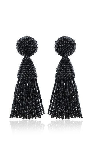 Medium_short-tassel-earring
