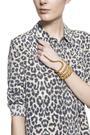 Nereus Bracelet by Paula Mendoza Now Available on Moda Operandi