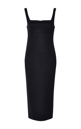 Medium_mid-length-dress-with-classic-straps