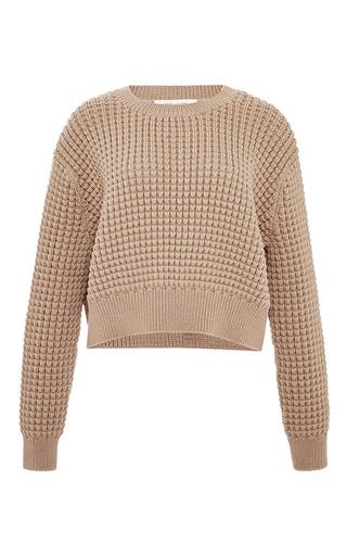 Medium_long-sleeve-crew-neck-cropped-oversized-sweater