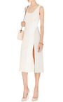 Double-Face Shift Dress by Marc Jacobs Now Available on Moda Operandi