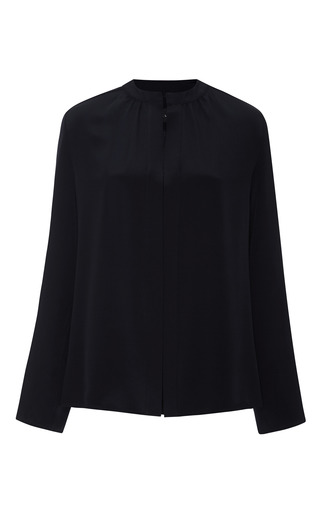 Medium_nehru-collar-silk-blouse