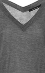 Derek Lam - Silk and Cashmere Batwing Sweater
