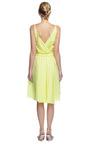 Nina Ricci - Cotton Dress