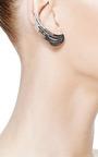 Ocean Ear Cuff by AS29 for Preorder on Moda Operandi