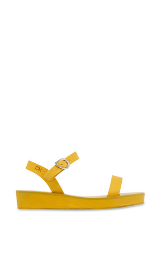 Medium_drama-platform-sandal-in-all-yellow
