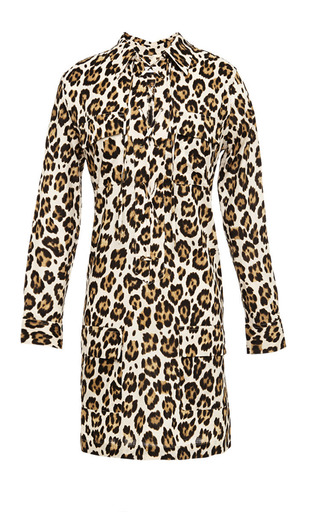 Medium_leopard-print-knox-dress