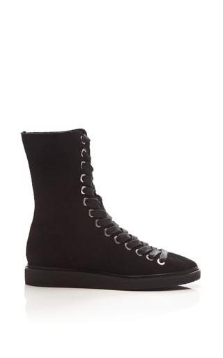 Medium_calf-suede-emmanuel-mid-in-black