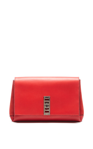 Medium_elliot-clutch-in-red