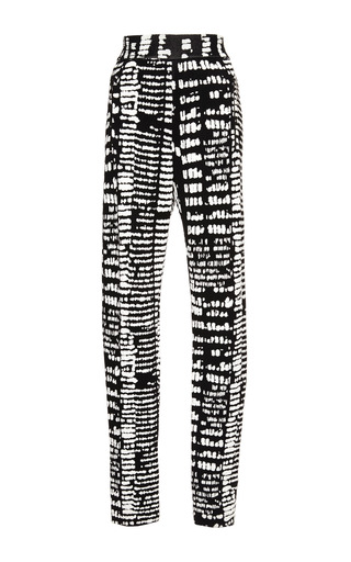 Medium_wood-block-jacquard-knit-pant_2