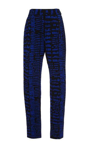 Medium_wood-block-jacquard-knit-pant