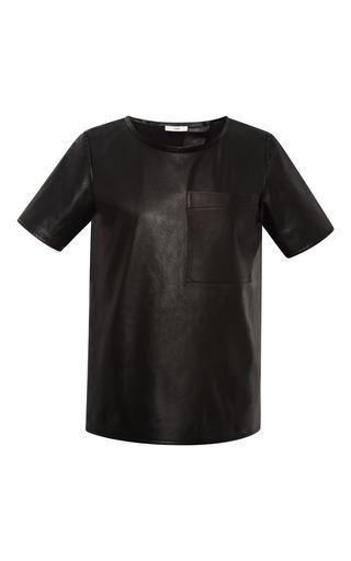 Medium_leather-t-shirt