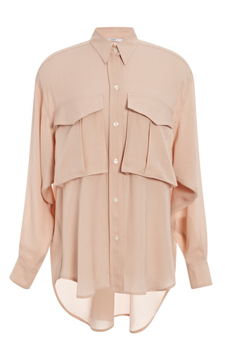Medium_pebble-georgette-double-pocket-shirt