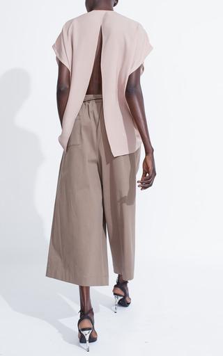 Medium_pebble-georgette-sleeveless-shirt-in-pink