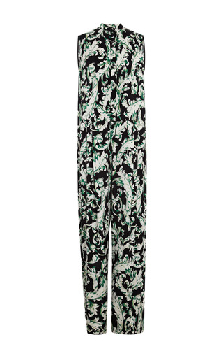 Medium_silk-print-jumpsuit