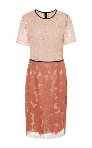 Medium_lace-double-dart-dress