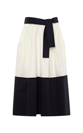 Medium_cotton-sateen-two-tone-dirndle-skirt