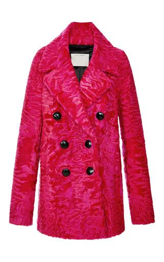 Medium_bright-pink-glossy-astrakhan-coat