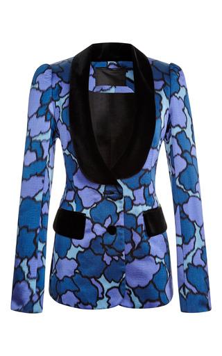 Medium_purple-petal-tuxedo-jacket-with-black-velvet-lapel