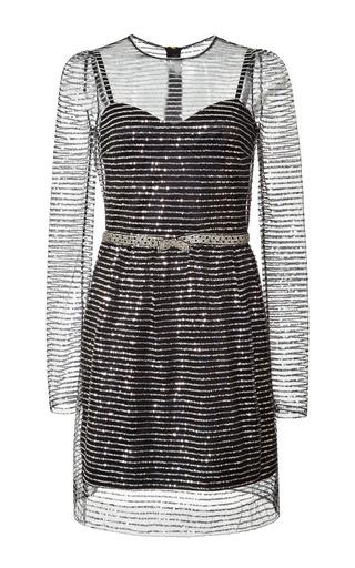 Medium_silver-sequin-stripe-dress-with-rhinestone-bow-belt