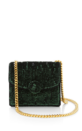 Medium_mini-trouble-bag-in-malachite-embroidered-paillettes