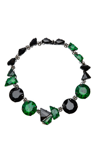 VICKISARGE - Pow Necklace