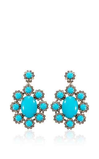 Medium_vintage-kenneth-jay-lane-turquoise-cabochon-earrings