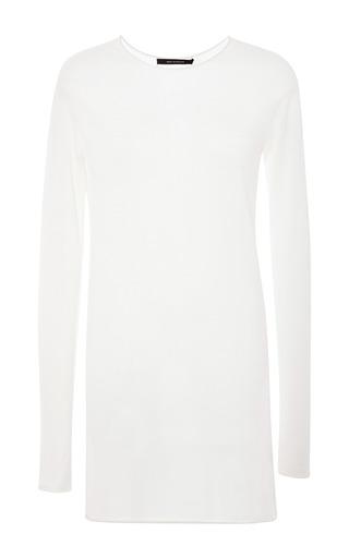 Medium_tissue-knit-pullover