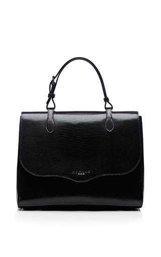 Medium_black-lizard-embossed-julie-borsa-satchel