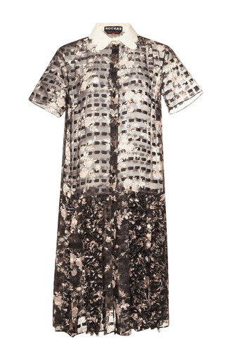 Medium_floral-print-pave-shirt-dress