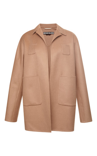 Medium_double-wool-cashmere-long-jacket-in-hazelnut