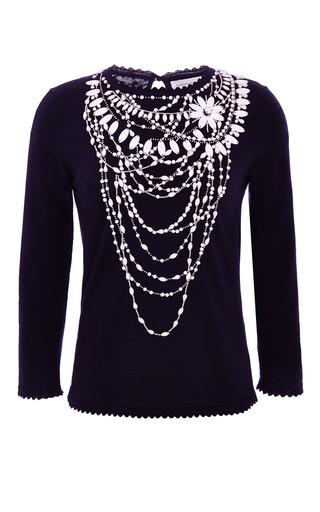 Medium_scallop-neck-embellished-knit