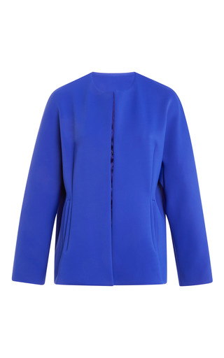 Medium_neoprene-blue-violet-jacket